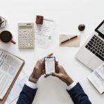 AAPC ou comment analyser une annonce dans la commande publique